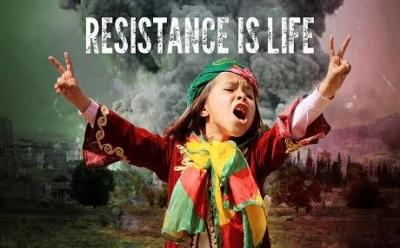 resistance_is_life_movie_01.jpg