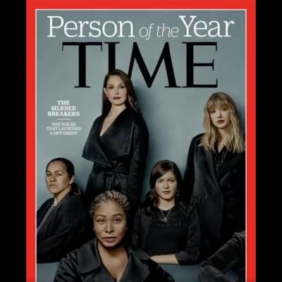 time-person-year-2017-metoo-silence-breakers.jpg